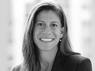 Tara Berman