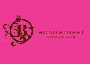 logo-BondChocolate