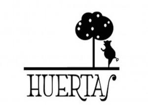 huertas_logo_small2