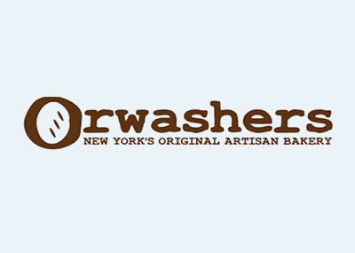 Orwashers